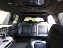 Used 2004 Lincoln Town Car L Sedan Stretch Limo Krystal - Matawan, New Jersey    - $20,000