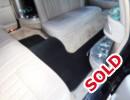Used 2007 Lincoln Town Car Sedan Stretch Limo Krystal - Anaheim, California - $14,900
