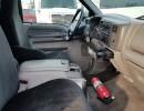 Used 2000 Ford E-450 Mini Bus Limo Krystal - Hayward, California - $23,995