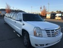 2003, SUV Stretch Limo, 107,000 miles