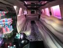 Used 2003 Cadillac Escalade ESV SUV Stretch Limo  - Fort Mill, South Carolina    - $12,900
