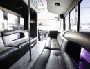 Used 2008 Ford F-450 Mini Bus Limo  - Southfield - $30,000