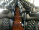Used 2014 Freightliner Coach Mini Bus Shuttle / Tour Grech Motors - SAN DIEGO, California - $133,000