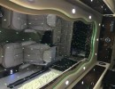 Used 2012 Mercedes-Benz Sprinter Van Limo Midwest Automotive Designs - Elkhart, Indiana    - $79,995
