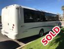 Used 2013 Ford F-650 Mini Bus Shuttle / Tour Grech Motors - Riverside, California - $80,500