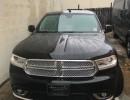 Used 2016 Dodge Durango SUV Stretch Limo Springfield - Chalmette, Louisiana - $64,995