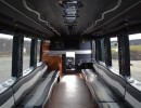 Used 2011 Freightliner M2 Motorcoach Limo Federal - North East, Pennsylvania - $72,900