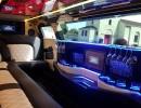 Used 2016 Chrysler 300 Sedan Stretch Limo American Limousine Sales - Los angeles, California - $66,995