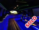 Used 2004 Ford Excursion SUV Stretch Limo Royale - Jacksonville, Florida - $13,500