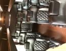 Interior 12Pax Rear