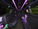 Used 2008 GMC Yukon Denali SUV Stretch Limo Royal Coach Builders - Palatine, Illinois - $37,995