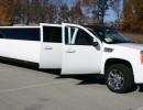 Used 2008 GMC Yukon Denali SUV Stretch Limo Royal Coach Builders - Palatine, Illinois - $47,950
