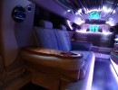 Used 2003 BMW 740Li Sedan Stretch Limo Sterlind Coachworks - Irvine, California - $43,000