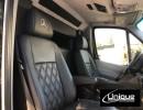 New 2018 Mercedes-Benz Van Limo  - Ontario, California - $159,000