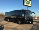 Used 2011 Temsa Motorcoach Shuttle / Tour Temsa - Glen Burnie, Maryland - $124,500