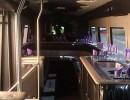 Used 1999 ElDorado National Mini Bus Limo ElDorado - pontiac, Michigan - $19,000