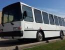 1999, ElDorado National, Mini Bus Limo, ElDorado