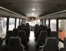 Used 2009 International 3200 Motorcoach Shuttle / Tour Champion - Hillside, New Jersey    - $29,500