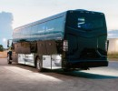 New 2020 Freightliner Motorcoach Limo Executive Coach Builders - Springfield, Missouri