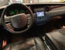 Used 2008 Lincoln Sedan Limo  - Indian Trail, North Carolina    - $4,995