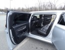 Used 2013 Cadillac XTS Funeral Limo S&S Coach Company - Pottstown, Pennsylvania - $64,000