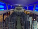 Used 2009 GMC Mini Bus Shuttle / Tour Turtle Top - West Wyoming, Pennsylvania - $42,500