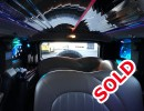 Used 2006 Hummer SUV Stretch Limo Executive Coach Builders - Federal Way, Washington - $39,500