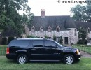 Used 2011 Cadillac SUV Limo LCW - Elkhart, Indiana    - $97,600