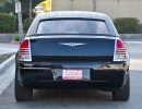 Used 2007 Chrysler Sedan Stretch Limo Krystal - Fontana, California - $19,995