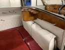 Used 1961 Rolls-Royce Antique Classic Limo  - Commack, New York    - $35,000
