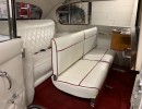 Used 1961 Rolls-Royce Antique Classic Limo  - Commack, New York    - $28,000