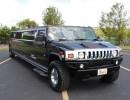 Used 2004 Hummer SUV Stretch Limo Krystal - Orlando, Florida - $29,000