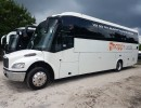 2015, Freightliner, Mini Bus Shuttle / Tour