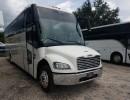 Used 2015 Freightliner Mini Bus Shuttle / Tour  - orlando, Florida - $115,000