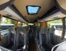 Used 2015 Freightliner Mini Bus Shuttle / Tour  - orlando, Florida - $84,999