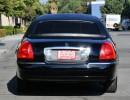 Used 2008 Lincoln Sedan Stretch Limo Krystal - Fontana, California - $18,995