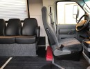 Used 2013 Ford E-450 Mini Bus Shuttle / Tour StarTrans - Las Vegas, Nevada - $16,980