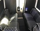 New 2018 Mercedes-Benz Sprinter Van Limo Midwest Automotive Designs - Oaklyn, New Jersey    - $141,990