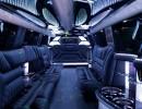 New 2019 Cadillac Escalade ESV SUV Stretch Limo Pinnacle Limousine Manufacturing - Hacienda Heights, California - $119,000