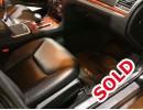Used 2013 Chrysler Sedan Limo  - North East, Pennsylvania - $34,900
