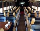Used 2012 Freightliner Mini Bus Shuttle / Tour Tiffany Coachworks, Florida - $97,500