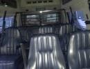 Used 2007 Ford Van Shuttle / Tour  - Rochester, New York    - $6,500