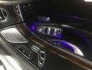 Used 2014 Mercedes-Benz Sedan Limo  - Des Plaines, Illinois - $27,000