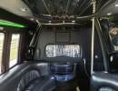 Used 2007 Ford Mini Bus Limo Krystal - Cypress, Texas - $35,000