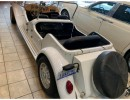 Used 2000 Rolls-Royce Antique Classic Limo  - Carlsbad, California - $32,500