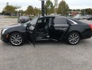Used 2015 Cadillac Sedan Limo  - Glen Burnie, Maryland - $7,500