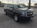 Used 2016 Chevrolet Suburban SUV Limo  - Glen Burnie, Maryland - $24,000