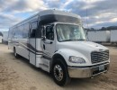 2014, Freightliner, Mini Bus Shuttle / Tour, Ameritrans