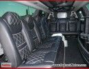 Used 2014 Chrysler Sedan Stretch Limo  - Minneapolis, Minnesota - $50,999