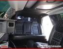 Used 2014 Chrysler Sedan Stretch Limo  - Minneapolis, Minnesota - $50,999